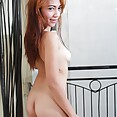 Cute Filipina hooker does a sexy job in a hotel room - image