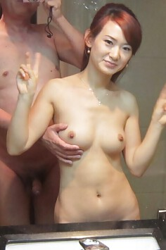 Japanese hookers and amateur girls mega gallery